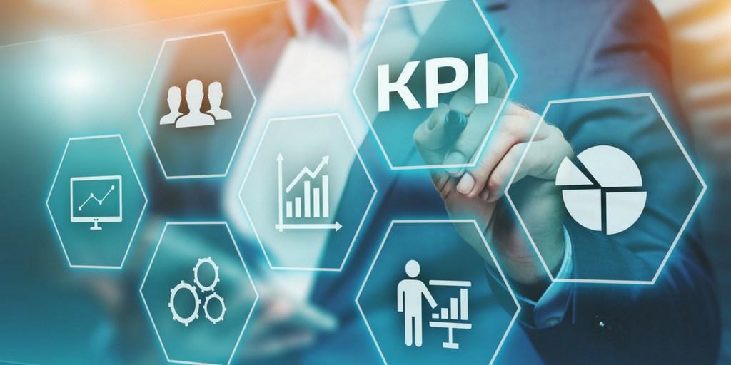 ¿Qué son los KPIs Todo lo que debes saber