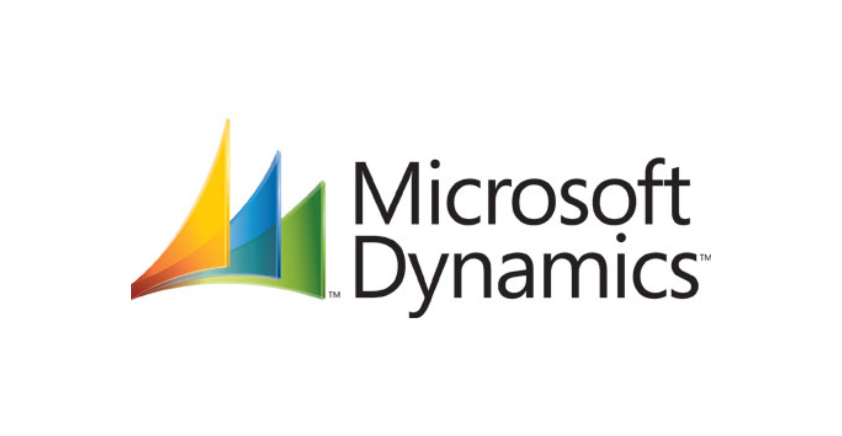 Microsoft Dynamics, la mejor herramienta para tu empresa